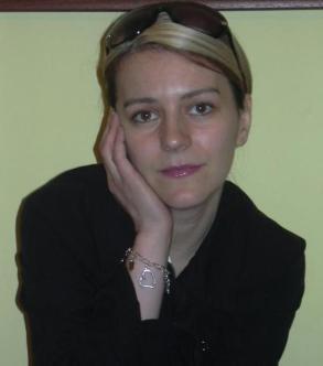 CristinaLila