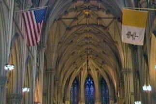 St.Patrick.interior.02