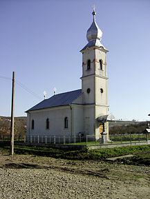 Biserica_ortodoxa_Garceiu