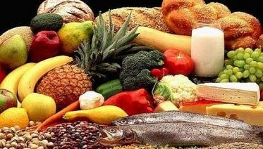 Digestia Alimentelor si Geneza Cosmosului2