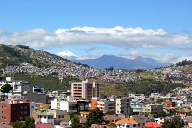 Ecuador5