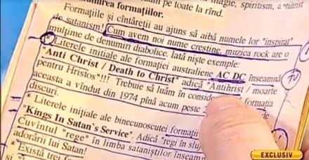 averatii_acdc_preot