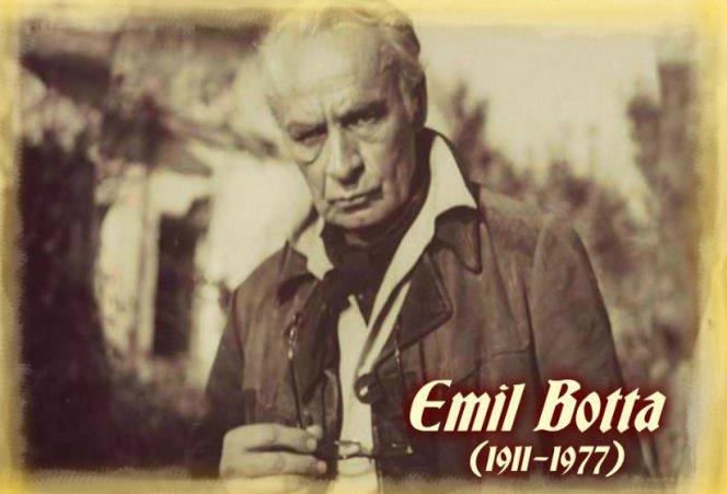 Emil-Botta-–-închinător-înfrânt-Eminescului-45