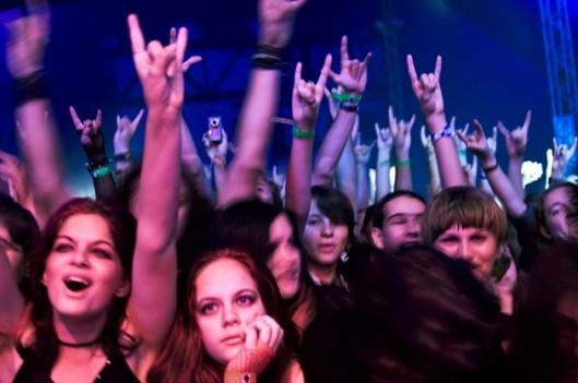 muzica-rock