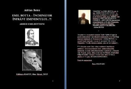 Note-de-lectură-–-Arheii-Emilbottieni-Adrian-Botez