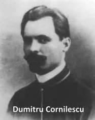 preot-dumitru-cornilescu