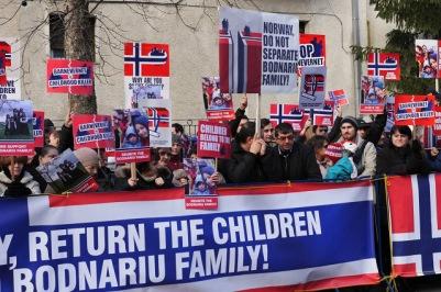 barnevernet_protest_romania (1)
