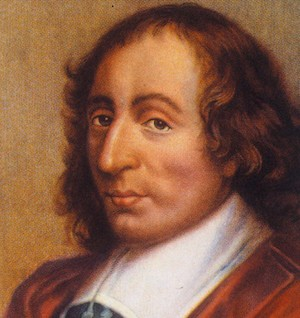 Blaise-Pascal1-300x318