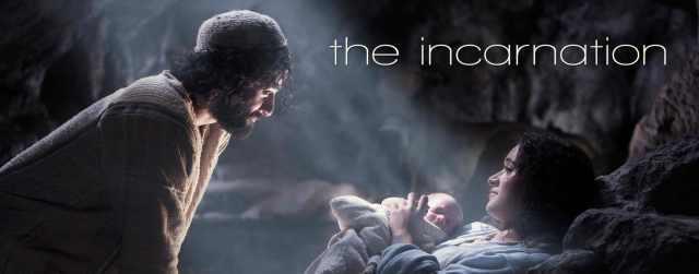 incarnatino-banner