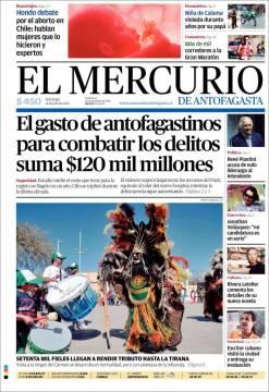 mercurio_antofagasta.750