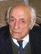 mihail-ghic89bescu