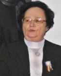 Minodora-Ursachi