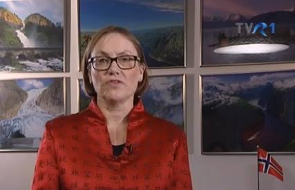 ambasador-norvegian-la-bucuresti