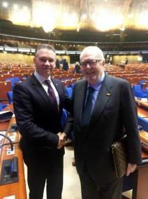 cu-presedintele-adunarii-parlamentare-a-consiliului-europei-pedro-agramunt