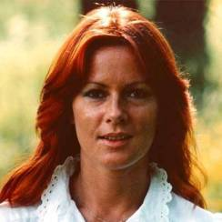 frida-from-abba-photo-credit-abba