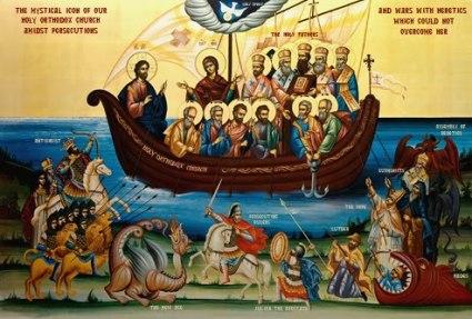 apologeticum-corabia-ortodoxiei