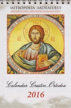 calendar-ortodox-2016