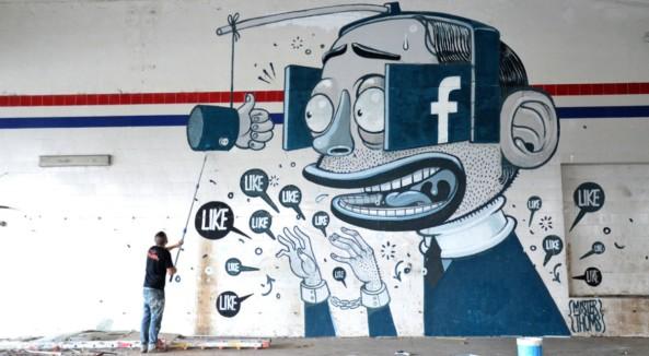 Facebook-te-face-mai-prost--1170x644
