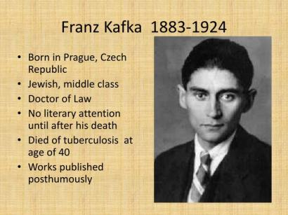 franz-kafka-1883-1924-n