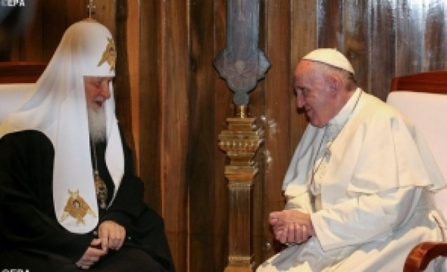 papa-patriarh-kiril.b7yzatw06v