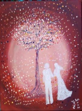 victorita-dutu-picturi-iubire-1