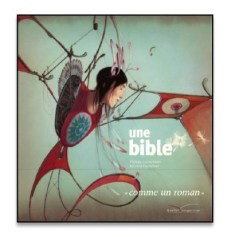 une-bible2
