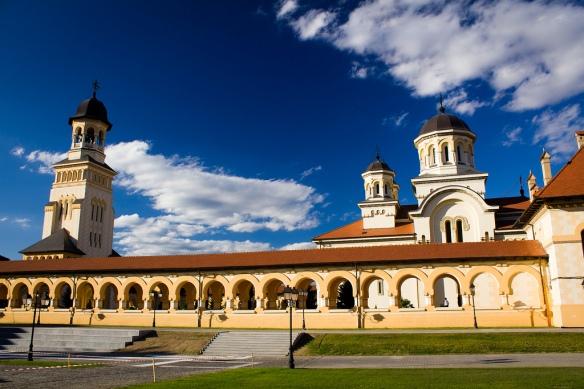 Catedrala_Ortodoxă_-Sf._Treime-_(Reîntregirii_Neamului)