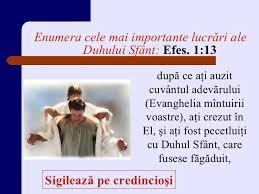 Efeseni 1.13