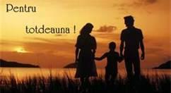 familia-pentru-vesnicie-impreuna