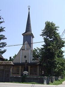 Biserica_de_lemn_din_Ulmeni