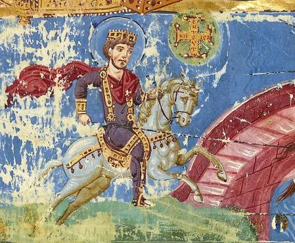politica-1-in-constantin-manuscris-omilii-sf-grigorie-teologul-s9-bnf