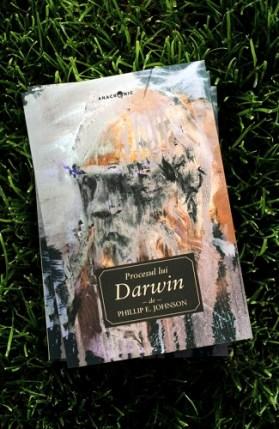 procesul-lui-darwin