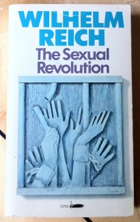 reich-the-sexual-revolution