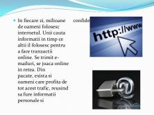 siguranta-navigarii-pe-internet-2-728