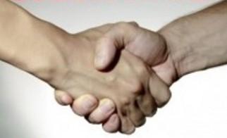 Unire-solidaritate