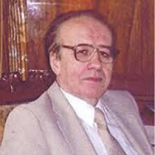 Anatol Covali