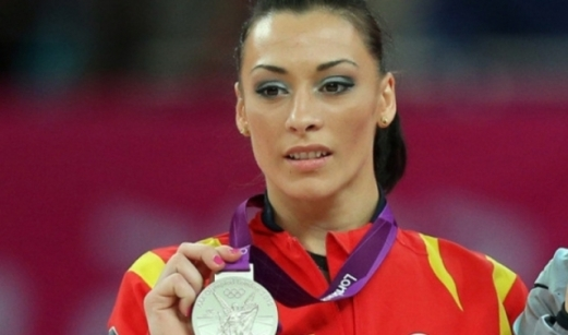 catalina-ponor
