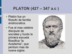 desarrollo-del-mundo-de-las-ideas-y-el-mito-platon-2-638