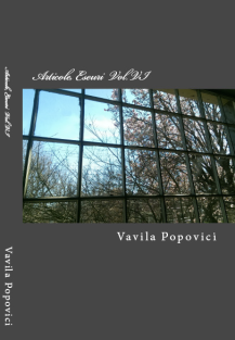 Articole_Eseuri_VI-(2016)