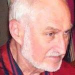 Boris Mehr