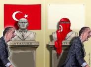 erdogan_ataturk