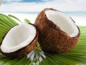 Nuca-cocos