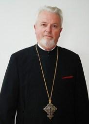 Preot-Grigore-Andreica