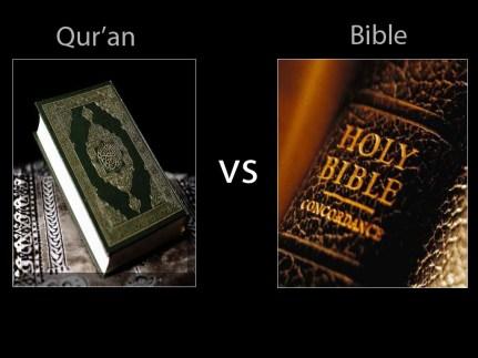 quran-vs-bible-2