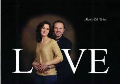 cristian-alina-silaghi-love