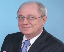 George Mioc