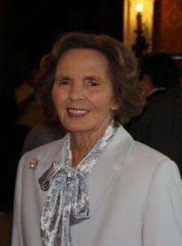 Regina-Ana