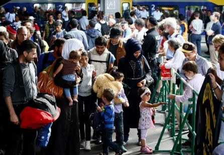 syrian-refugees-in-germany