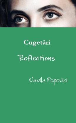 cugetari_2016_cover
