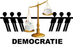 democratie-law
